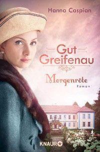 Gut Greifenau - Morgenröte Foto №1