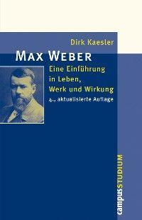 Max Weber Foto №1