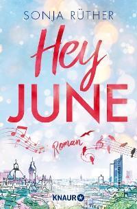 Hey June Foto №1