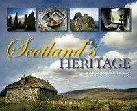 Scotland's Heritage Foto №1