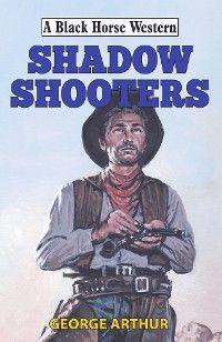 Shadow Shooters Foto №1