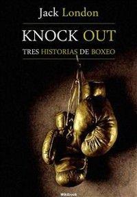 Knock Out, tres historias de boxeo Foto 2