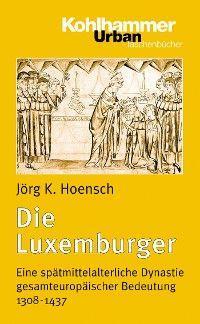 Die Luxemburger Foto №1