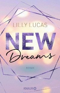 New Dreams Foto №1