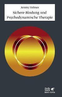 Sichere Bindung und Psychodynamische Therapie Foto №1