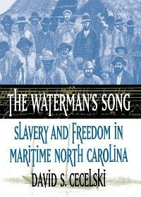 The Waterman's Song photo №1