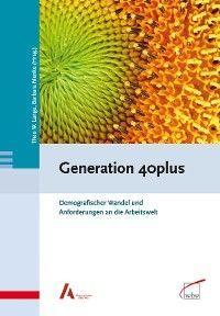 Generation 40plus Foto 2