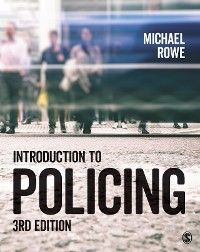 Introduction to Policing Foto №1