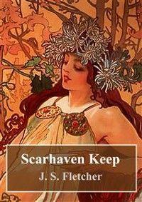 Scarhaven Keep Foto №1