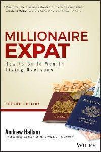 Millionaire Expat photo №1