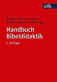 Handbuch Bibeldidaktik Foto №1