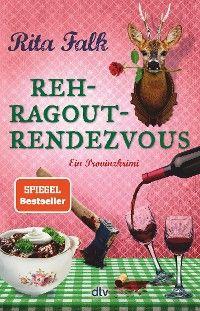 Rehragout-Rendezvous Foto 1