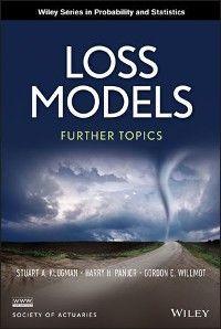 Loss Models Foto №1