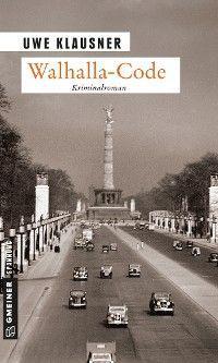 Walhalla-Code Foto №1