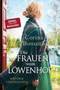 Die Frauen vom Löwenhof – Solveigs Versprechen Foto №1