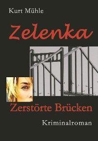 Zelenka - Trilogie Band 3 Foto 2