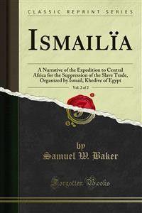 Ismailïa photo №1
