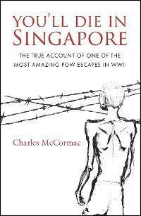 You'll Die in Singapore Foto №1