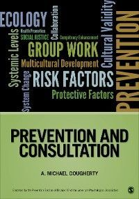 Prevention and Consultation photo №1