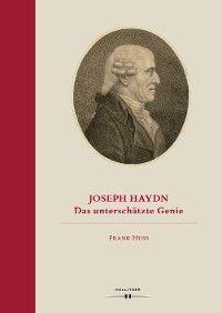 Joseph Haydn Foto 2