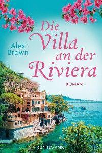 Die Villa an der Riviera Foto №1