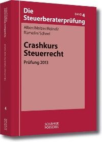 Crashkurs Steuerrecht Foto 2
