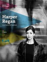 Harper Regan Foto 2
