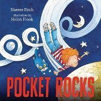 Pocket Rocks Foto №1