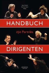 Handbuch Dirigenten photo 2