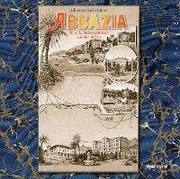 Abbazia Foto №1