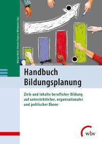 Handbuch Bildungsplanung photo 2