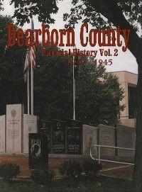 Dearborn Co, IN Foto №1