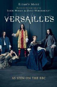 Versailles Foto №1