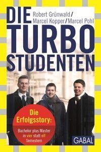 Die Turbo-Studenten Foto 2