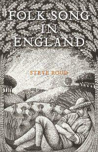 Folk Song in England Foto №1