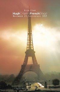 Hugh Oram'S French Blogs Foto №1