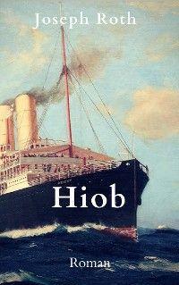 Hiob photo №1