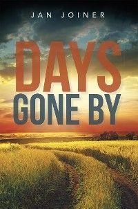 Days Gone By Foto №1