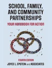 School, Family, and Community Partnerships Foto №1