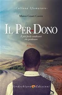 Il Per-Dono Foto №1