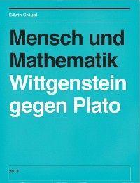 Mensch und Mathematik Foto 2