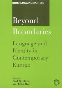 Beyond Boundaries Foto №1