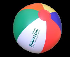 Pocketbook Wasserball Foto №1