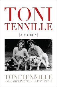 Toni Tennille photo №1