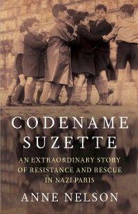 Codename Suzette photo №1