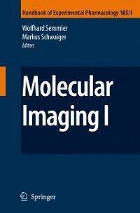 Molecular Imaging I Foto №1