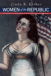 Women of the Republic photo №1