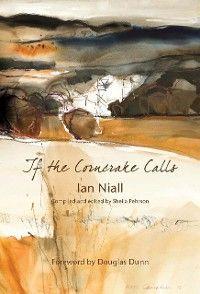 If the Corncrake Calls Foto №1