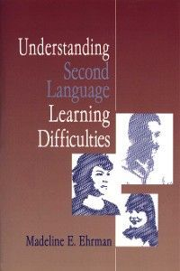 Understanding Second Language Learning Difficulties Foto №1
