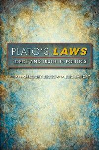 Plato's Laws Foto №1